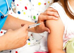 CDC Panel Says FluMist Nasal Flu Vaccine Ineffective - Health Council