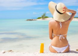 Hair Removal for a Beach-Ready Body? Do It Safely - Health Council