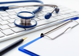 Two Healthcare Service Providers - Envision and AmSurg - to Merge - Health Council