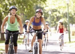 Exercising 4 Hours After Learning Boosts Memory - Health Council