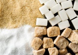 8 Signs You're Eating Too Much Sugar - Health Council
