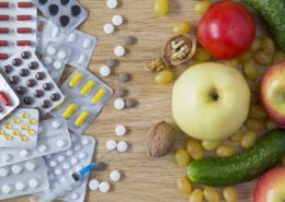 Research Suggest's Dietary Supplement May Prevent & Reverse Severe Damage to Aging Brain - Health Council