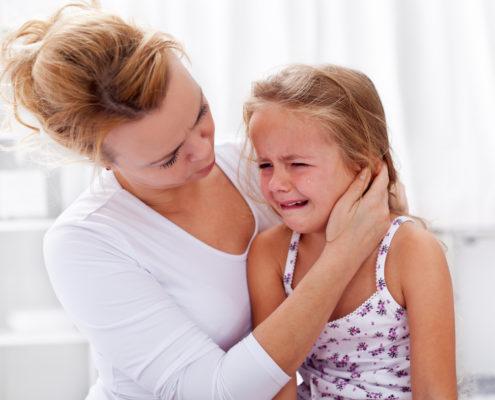 Juvenille Arthritis - Health Council