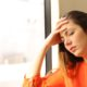 Chronic Fatigue - Health Council