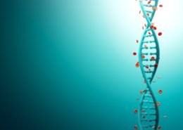 Genes - American Health Council