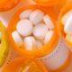 Opioid - American Health Council