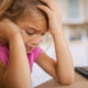 Childhood PTSD - American Health Council
