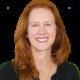 Lantie Elisabeth Jorandby - American Health Council