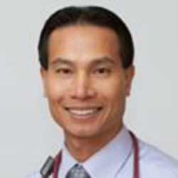 Bac Nguyen - American Health Council