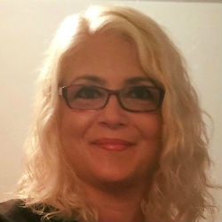 Laurie Cairone, RN/ADN/NCM,