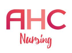 American Health Council Nursing