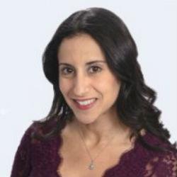 Christine Fall, MD