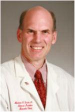 Andrew Lamb, M.D.