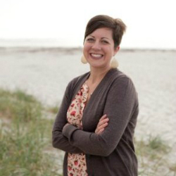 Cassie Banks Bsn Ms Fnp Dnp Elected By American Health