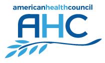 American Health Council