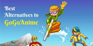 alternatives-to-gogo-anime