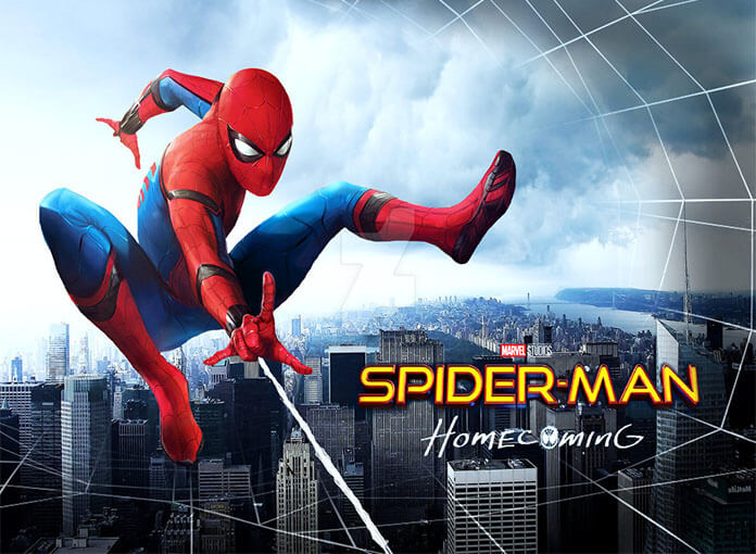 spider-man-home-coming