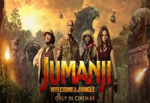 jumanji-welcome-to-jungle