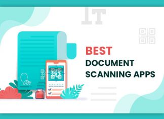 document-scanning-apps