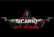 sicario-day-of-soldado