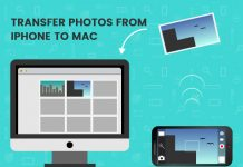 transfer-photos-from-iphone-to-mac