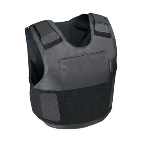 Revolution Concealable Carrier