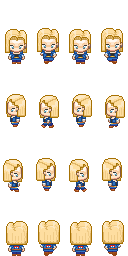 Android18.png.cb395ddefd53950e5e9becf6cc933d88.png
