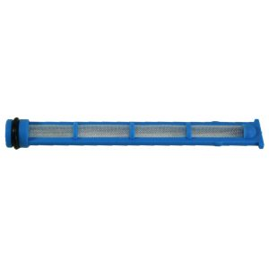 In-Line Filter Screen 18-10364