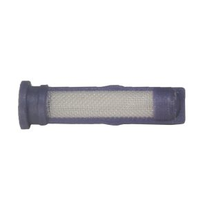 In-Line Filter Screen 18-10356