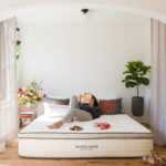 Avocado Green Mattress 2017 DL2A9891