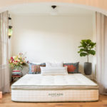Avocado Green Mattress 2017 DL2A0306