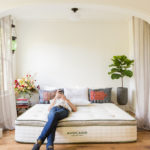 Avocado Green Mattress 2017 DL2A0280