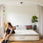 Avocado Green Mattress 2017 DL2A0174