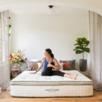 Avocado Green Mattress 2017 DL2A0146