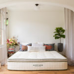 Avocado Green Mattress 2017 DL2A0134