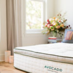 Avocado Green Mattress 2017 2E4A1494