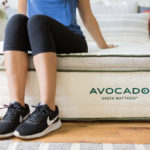 Avocado Green Mattress 2017 2E4A1376