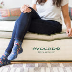 Avocado Green Mattress 2017 2E4A1147