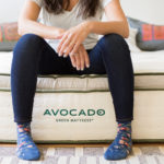 Avocado Green Mattress 2017 2E4A1146