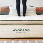 Avocado Green Mattress 2017 2E4A1112