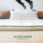 Avocado Green Mattress 2017 2E4A1096