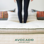 Avocado Green Mattress 2017 2E4A1077