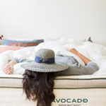 Avocado Green Mattress 2017 2E4A0700
