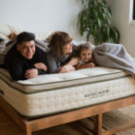 Avocado Green Mattress Non-Toxic Safe Affordable
