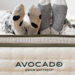 avocado-green-mattress-2e4a4174