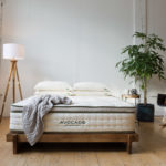 avocado-green-mattress-2e4a4002