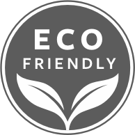 eco friendly mattress