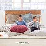 Avocado-Green-Mattress-12.03.17-Web-126