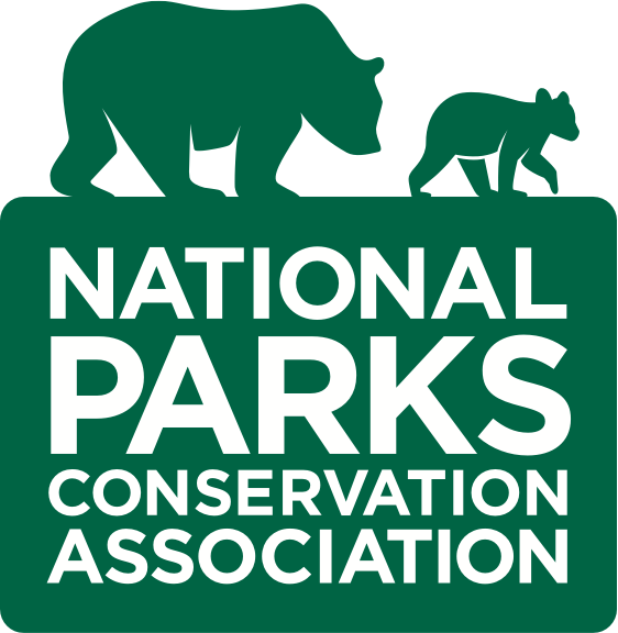National Parks Conservation Association (NPCA)