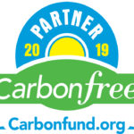 Carbonfund carbon offset eco friendly mattress